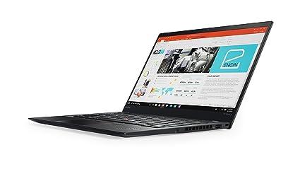 Lenovo ThinkPad X1 Carbon (5th Gen) 20HR000FUS 14