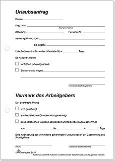 Rnk 703 Antrag Mahn Und Vollstreckungsbescheid Arbeitsgericht Sd