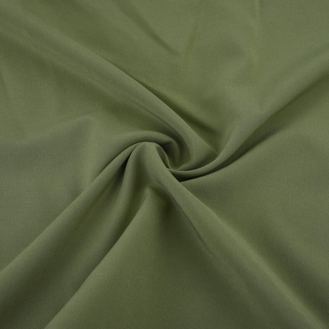 DEELIN LiquidacióN One Shoulder Solid Color Lace Panel Tops ...
