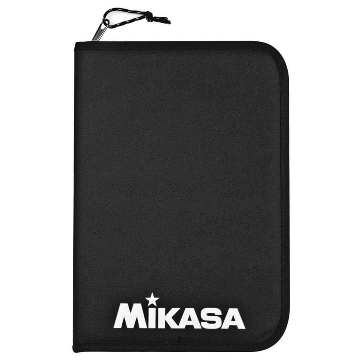 Mikasa SAPPORO FOLDER 049