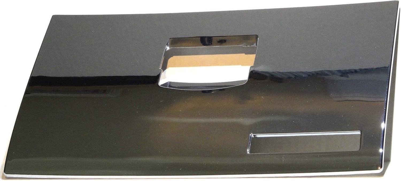 glove box cover chrome plastic for Kenworth 2006 W900 T800 T600