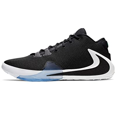 80b43797f98e1 Amazon.com | Nike Zoom Freak 1 | Shoes