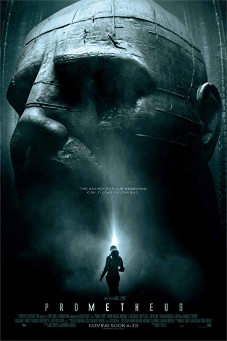 Amazon Com Bring Him Home The Martian Movie Poster Matt