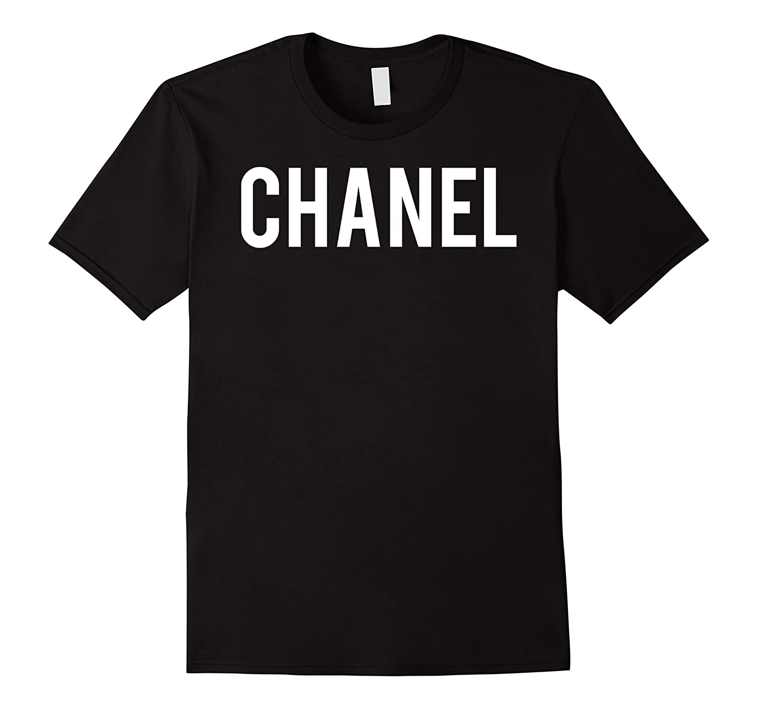 93c560c92220 ... chanel t shirt cool new funny name fan gift tee cl colamaga ...