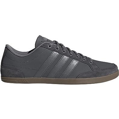 adidas Herren Caflaire Tennisschuhe: : Schuhe
