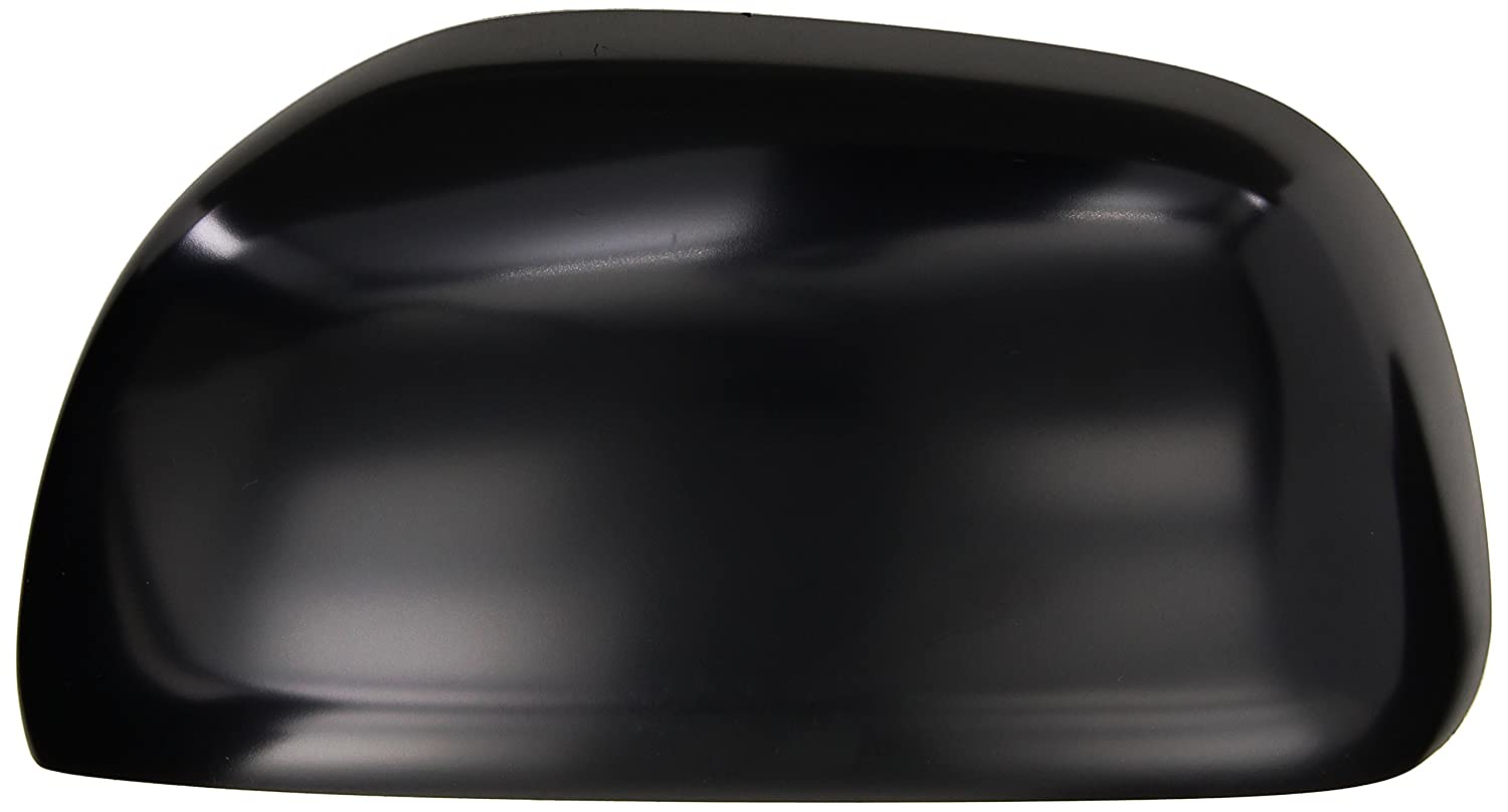 Genuine Toyota 87945-42041 Outer Mirror Cover
