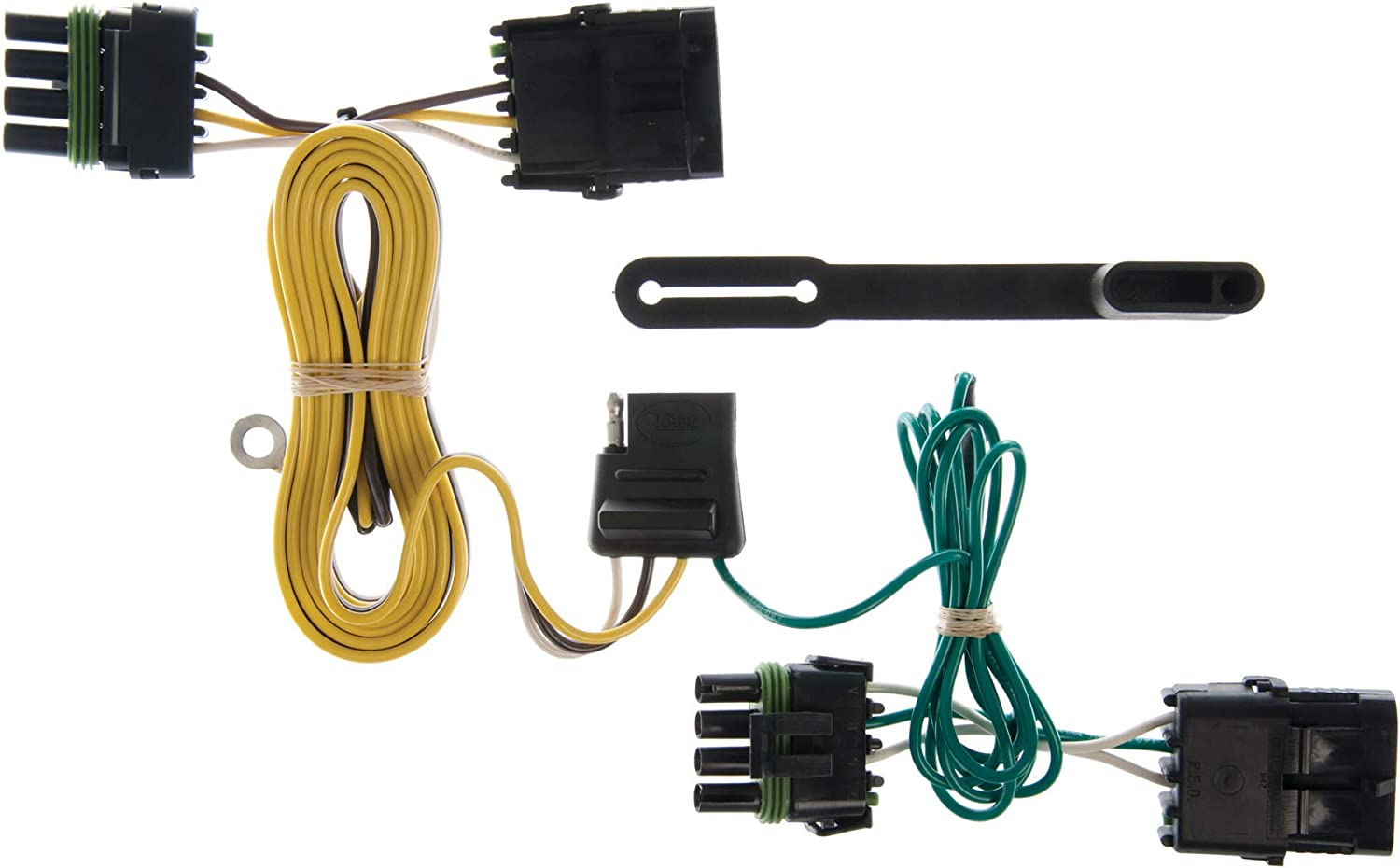 Jeep Yj Trailer Wiring Harness from images-na.ssl-images-amazon.com