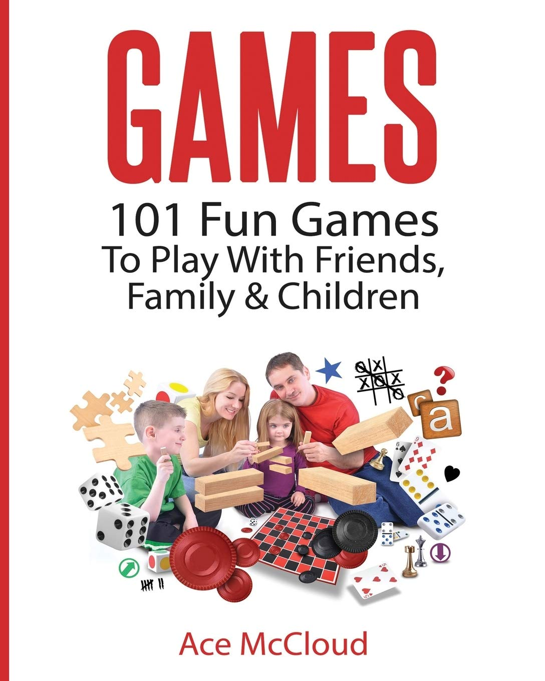 to free play games family