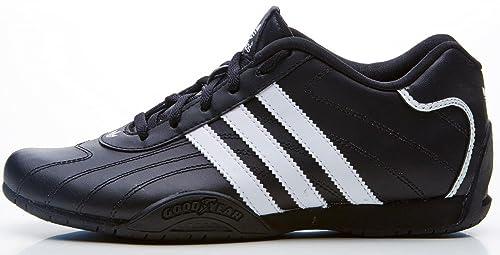 Gs Adidas Bambini Scarpe Originals Goodyear G61042 Adi Sport Racer qnzqIr1