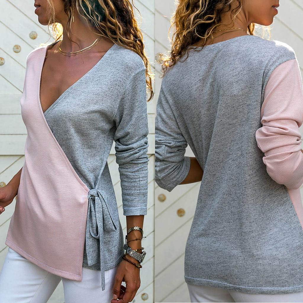 Londony✚‿✚ Womens Casual Summer Floral Print Sleeveless Irregular Hem Asymmetrical Loose Long Tunic Blouse Tops