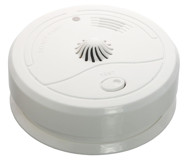 as-schwabe 90405- detector de calor H-AL 3000: Amazon.es: Bricolaje y herramientas