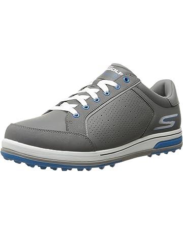 c46385dc24dda2 Skechers Performance Men s Go Golf Drive 2 Golf Shoe