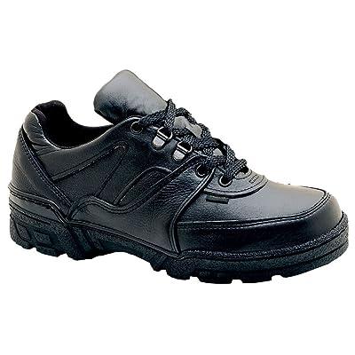 Thorogood Men's Code 3 Enforcer Oxfords | Boots