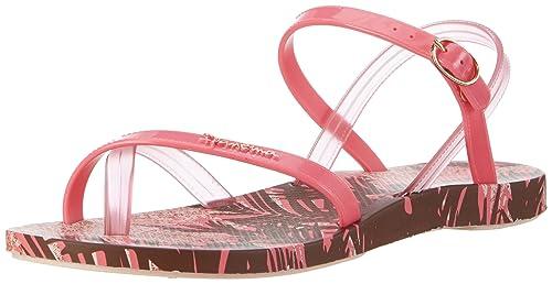 Ipanema Fashion Sand IV Fem Sandali con Cinturino alla Caviglia Donna