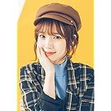 """【Amazon.co.jp 限定】My Girl vol.25 """"VOICE ACTRESS EDITION"""" 内田真礼 生写真付き"""