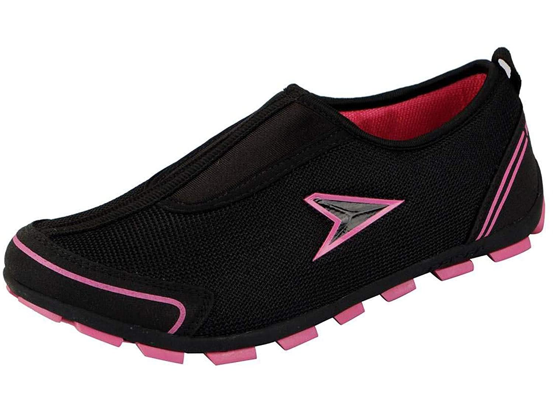 Buy BATA Women's Walking Shoes at Amazon.in
