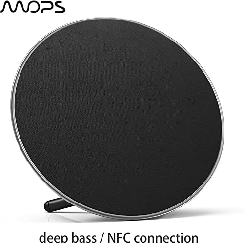MOPS Wireless Bluetooth 4.0 Speaker