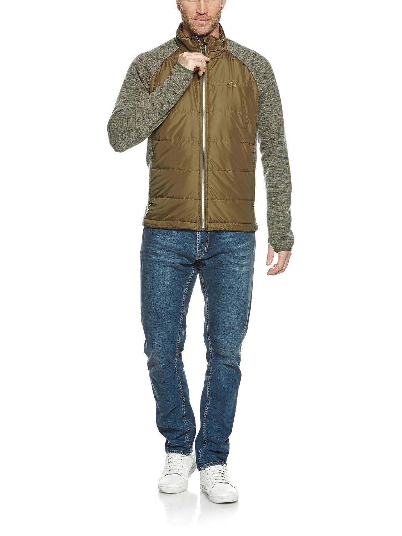 Tatonka Herren Alini M's Jacket Jacke TATK5 #Tatonka 8132