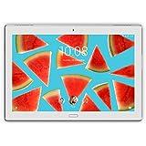 Lenovo TAB 4 10 PLUS 64GB Tablet Computer
