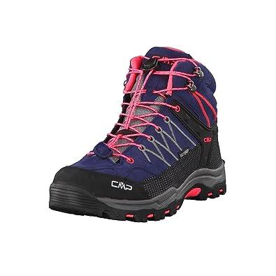 Chaussures De Trekking Cmp Rigel Mi 3q12944j VA3Zbo