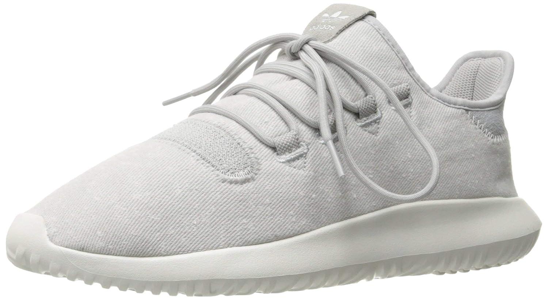 Adidas Tubular Shadow, Sneaker Uomo Grigio GrigioBianco (Grey TwoCrystal WhiteCrystal White)