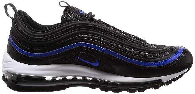 best loved 46227 b7a15 Nike Men s Air Max 97 OG Running Shoe  Amazon.ca  Shoes   Handbags