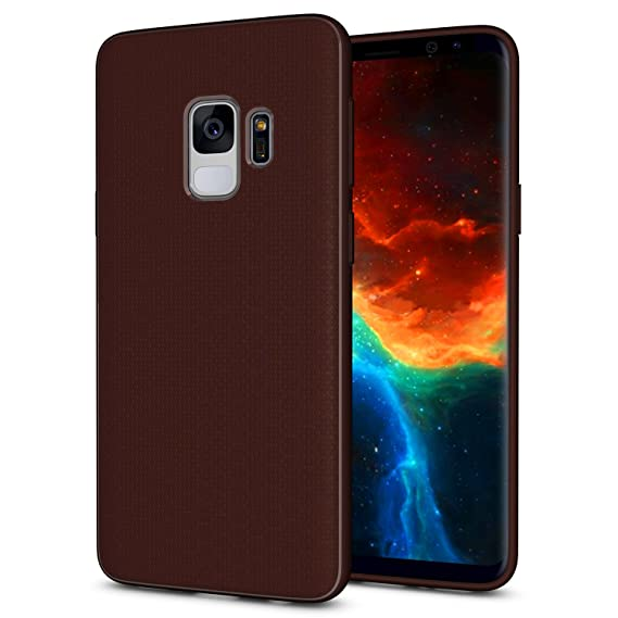samsung s9 case with cover