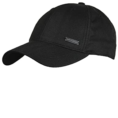 Baseball Hats for Men by King   Fifth  e82a7ffea6c