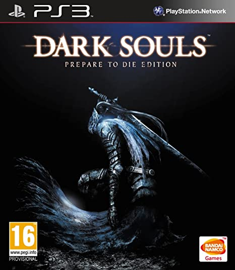 dark souls 1 pc product key