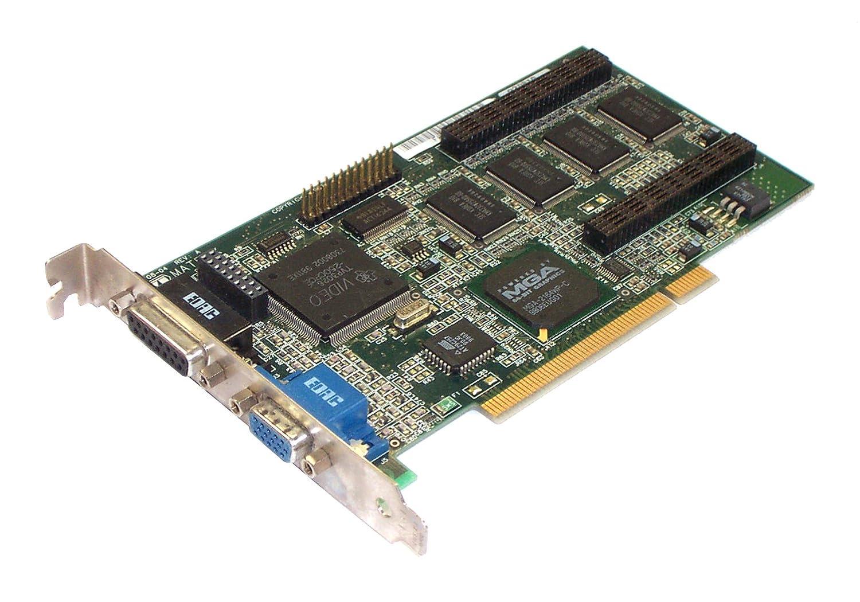 MATROX MGA-2164WP-C DRIVERS FOR MAC