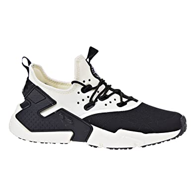 e71a94ca6d9f Image Unavailable. Image not available for. Color  Nike Mens Air Huarache  Drift Sneakers