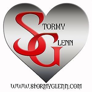 Stormy Glenn