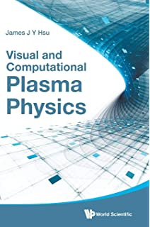 Via simulation physics pdf computer plasma