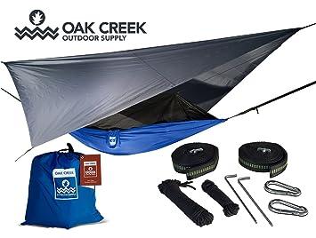 Hammock Tent Amazon. Elegant Amazoncom Chris Goheenus ...