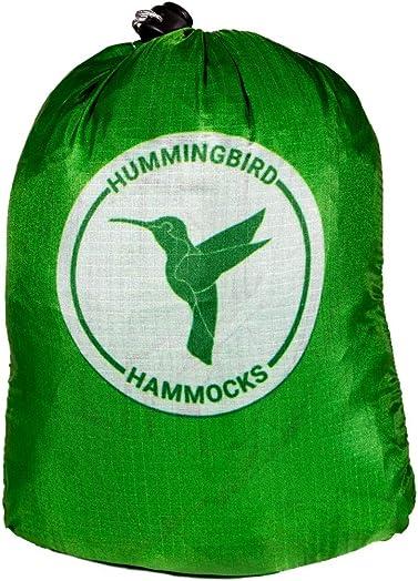 Long Hammock