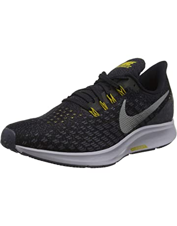 00d2a33fa291 Nike Men s Air Zoom Pegasus 35 Running Shoes