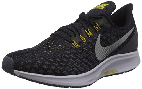 sale usa online order online latest discount Nike Air Zoom Pegasus 35, Chaussures de Running Homme