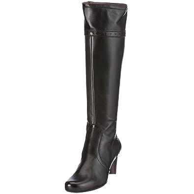 582dee052ae2e4 Evita Shoes 41GN26210 Stiefel elegant hoch