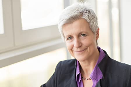Silvia Bürkle