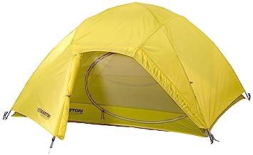 Easton Rimrock 3 person 4 season tent  sc 1 st  Amazon.ca & Easton Rimrock 3 person 4 season tent: Amazon.ca: Sports u0026 Outdoors