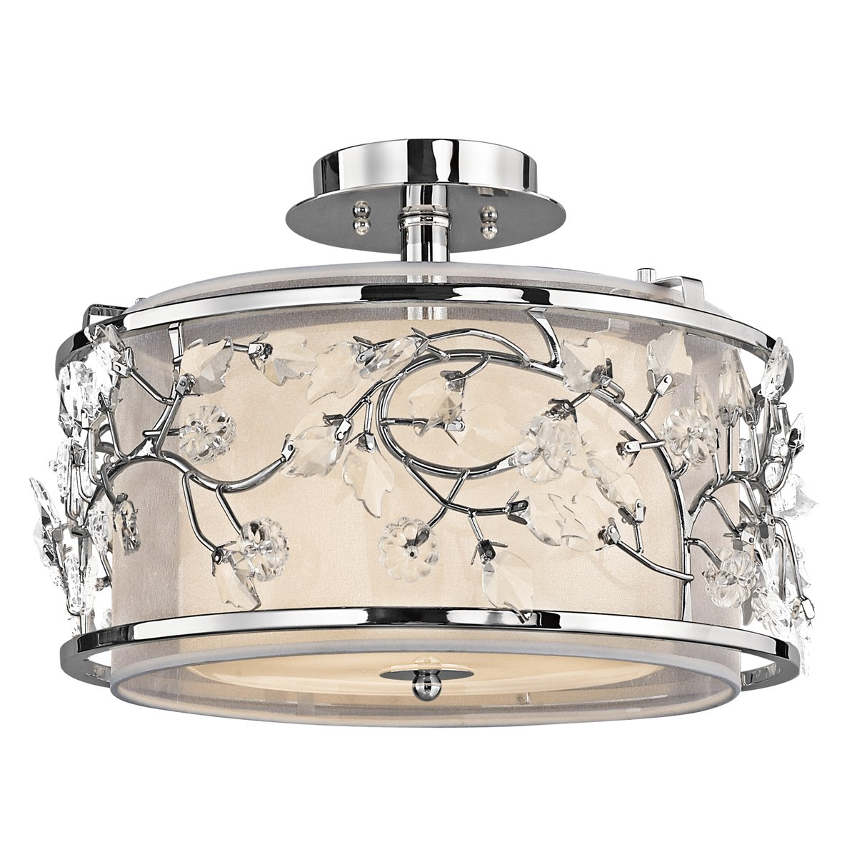 h products lights flush xiertekusa ceiling light d all mount natalia chandelier flushmount pedant crystal and x chrome index