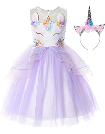 c991917e9 Amazon.com  Costumes - Dress Up   Pretend Play  Toys   Games