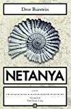 Netanya (Hebrew Literature)