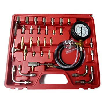 Basetech témoin ils 25 mâ² 30 W Air Humidifier 3 L seulement 35db raumbefeuchter