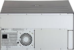HP J4839A#ABA Procurve Switch Gl/XL Redundant Power Supply