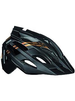 Lazer Oasiz Lopes - Casco para bicicleta de montaña, color, talla ...