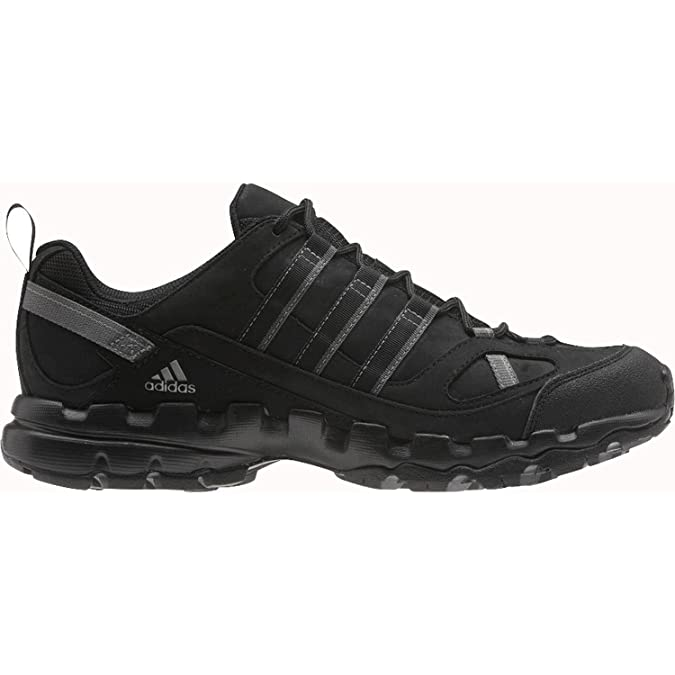 pretty nice de13b 1acdd Amazon.com   adidas Terrex Fast X Hiking Shoes Mens   Hiking Shoes
