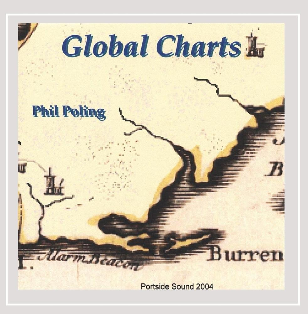 Global Genuine National products Charts