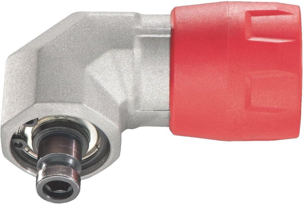 2x Hochleistungs Schnellwechsel Adapterstecker mit abnehmbarem Druckknopf