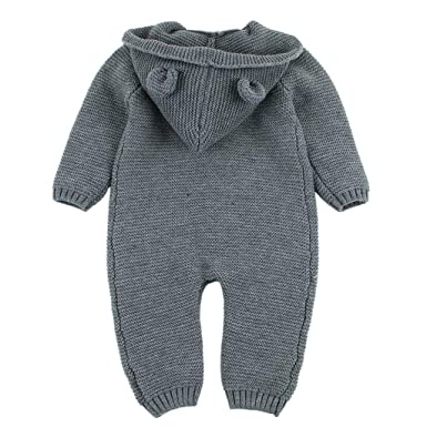 premium selection aa0e6 df347 Pwtchenty Kleinkind Baby Mädchen Kleidungs Outfits Kleidung ...
